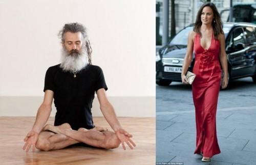 Người đàn ông dạy yoga nổi tiếng nhất nước anh - 7