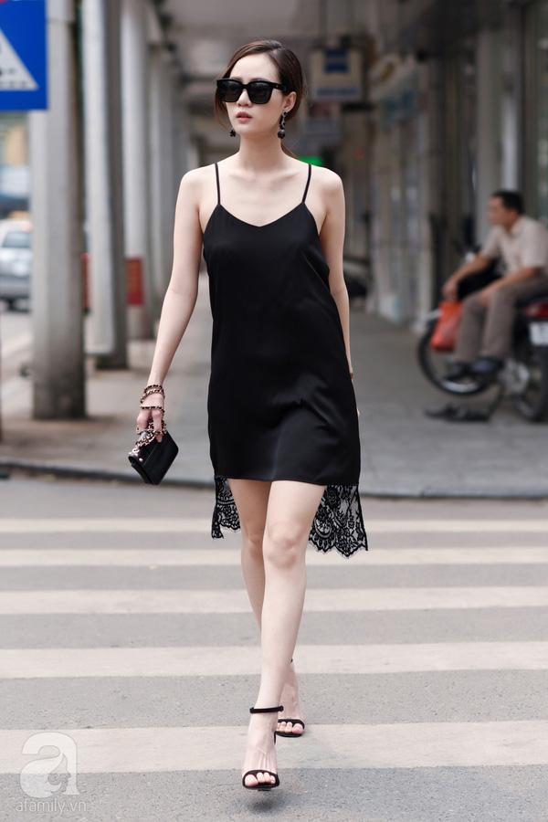 5 thiết kế váy liền mặc suốt mùa hè mà không biết chán - 15