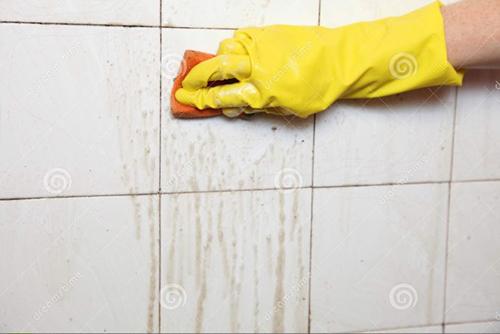 Giúp chị em khỏi phát điên với phòng tắm hôi thối - 5