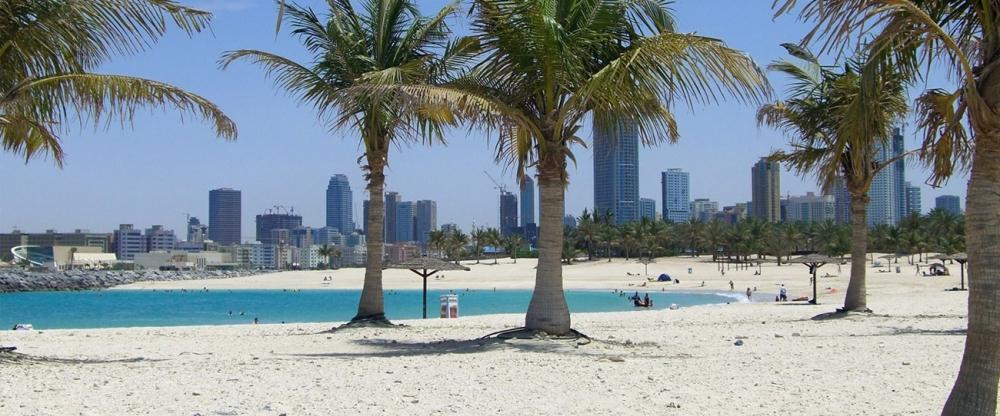 Top 16 bãi biển đẹp nhất châu á việt nam được gọi tên những 2 lần - 2