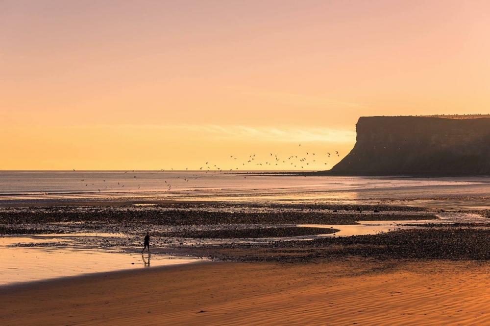 Top 16 bãi biển đẹp nhất châu á việt nam được gọi tên những 2 lần - 3