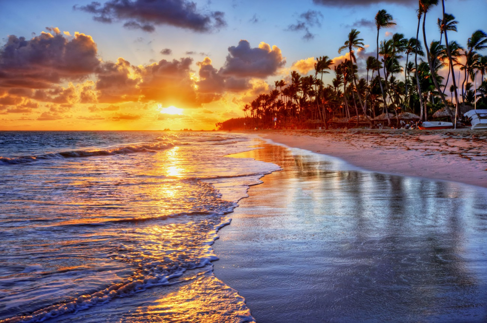 Top 16 bãi biển đẹp nhất châu á việt nam được gọi tên những 2 lần - 7